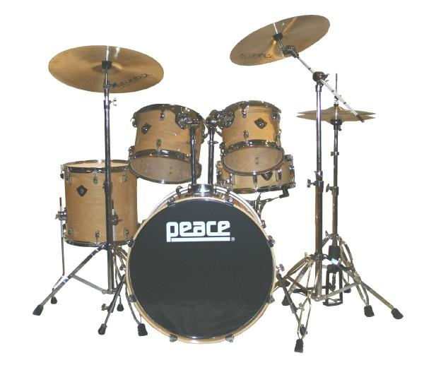 finally a drum set designed exclusively for churches worship music gear. Black Bedroom Furniture Sets. Home Design Ideas